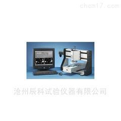 硬化混凝土气泡间距系数分析仪