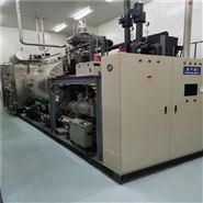 回收二手冻干机设备搬运工