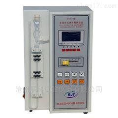 FCT-201新拌混凝土测试仪