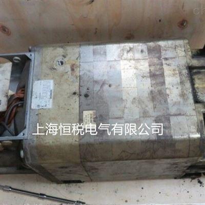 質量保證西門子主軸電機編碼器更換-原廠配件