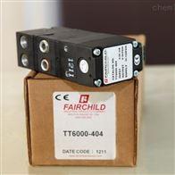 TT6000-404U仙童Fairchild电气转换器TT6000-404变换器