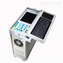 程控微机继电保护测试仪制造商
