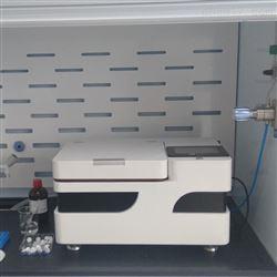 BA-ADCY12S圆盘氮气吹扫装置
