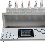 JJG-Q全自动液液萃取仪