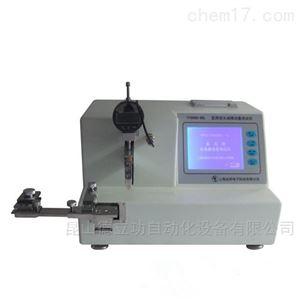 YY8666-BDL医用钳头端摆动量测试仪