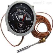 美国Qualitrol温控仪QR12-1250-0-A-C-N-A-A