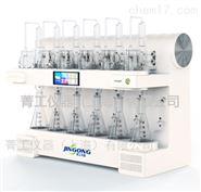 高氯废水COD消解仪(氯气校正法)