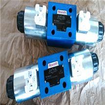 DBEE6-1X/200YG24NK31M减压阀