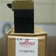 TT7800-703,TT7800-701仙童Fairchild电控转换器TT7800-704变频器