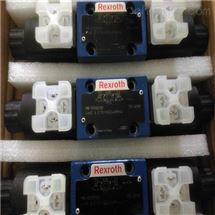 Rexroth力士乐库存DBW20A1-52/315-6EG24N9K4
