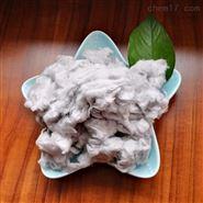 石棉橡胶制品