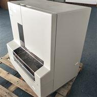 二手ABI 3130,DNA測序儀,遺傳分析儀