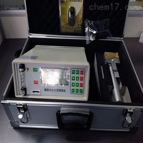 HTY-GH20植物光合作用測定儀