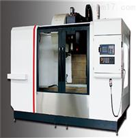 VSF500/VSF600立式加工中心