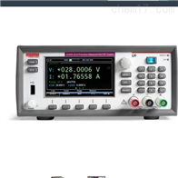 吉時利Keithley 2280S-60-3高精度測量直流電源