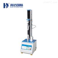HD-B602经济型拉力试验机