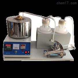 SH0059-1源头货源SH0059润滑油蒸发损失度仪