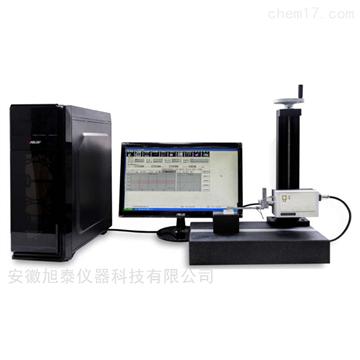 SRM-1(D)台式粗糙度仪