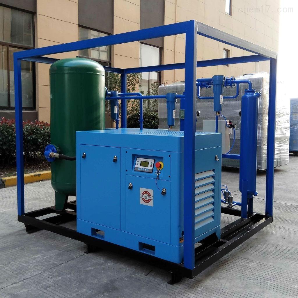 JY空气干燥发生器