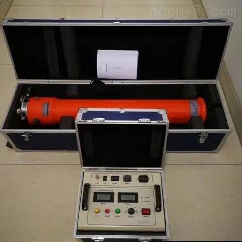 优质超低频高压发生器专业定制
