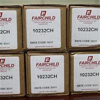 10232HJ,10232JNSC,10232RH仙童Fairchild调节器阀10232CH精密调压阀