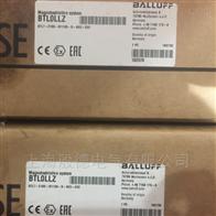 BTL5-S173-M0650-B-S32德国BALLUFF巴鲁夫位移传感器