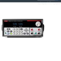 Keithley 2220-30-1可編程雙通道直流電源