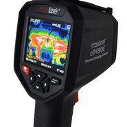 美国Ennologic带WiFi的红外热像仪eT450C