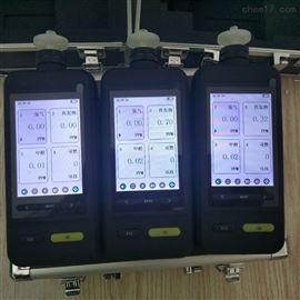 PID光离子检测仪 手持式挥发性有机化合物