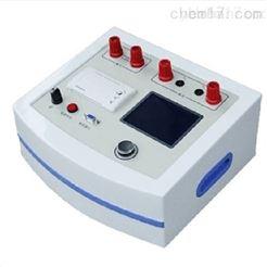 发电机转子交流阻抗测试仪|专业制造商