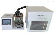SDW-321Z半自动低温运动粘度测定仪