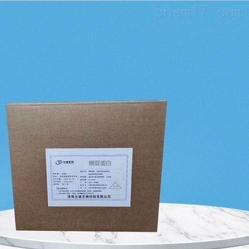 饲料级豌豆蛋白营养强化剂量大优惠