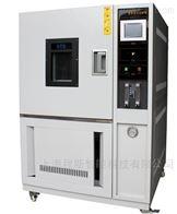 CSI-751A抗臭氧模拟试验箱