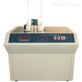 ZRX-26561凝点倾点检测仪