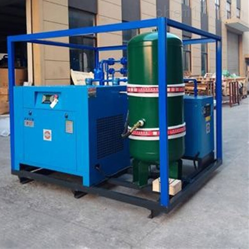 高效率空气干燥发生器厂家