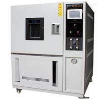 CW臭氧色牢度试验箱