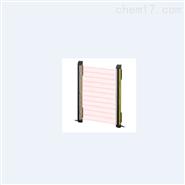 现货特价GL-S20FH基恩士KEYENCE光栅传感器