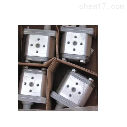 意大利ATOS原装叶片泵相关数据