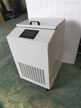 YM-80LD高通量冷冻研磨仪负80度