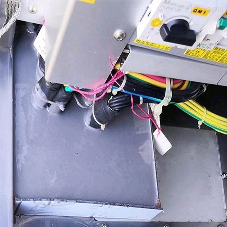 通信光缆电缆防腐蚀封堵剂