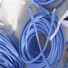MHYBV矿用拉力电缆