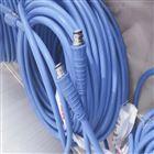 MHYBV-7-1矿用通信拉力电缆