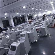 全自动KN95平面kouzhao机出售