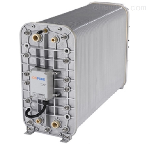 EDI超純水設備維修