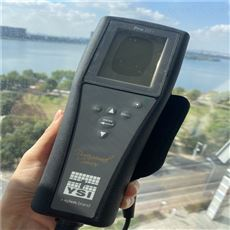美國YSI 便攜式Pro20i溶氧儀