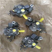 力士乐叶片泵PVV4-1X/098RA15UMC