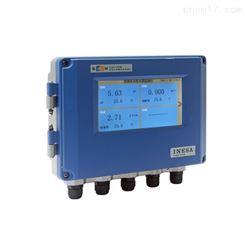 SJG-705B在线多参数水质溶氧监测仪