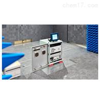 分析仪HYP-MO2HBYY03英国ANALOX全系列产品