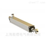 IW254/100-0.25-KFN-KHN德国TWK编码器/传感器