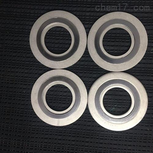 换热器用304外环金属缠绕垫片出厂价格